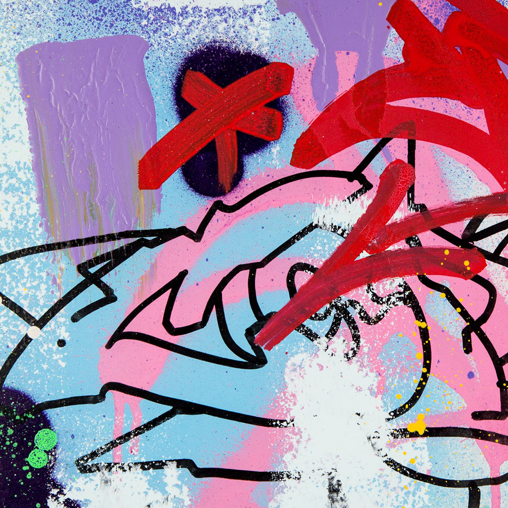 cope2-graffiti-style-05-22x11-collector-preview-02.jpg