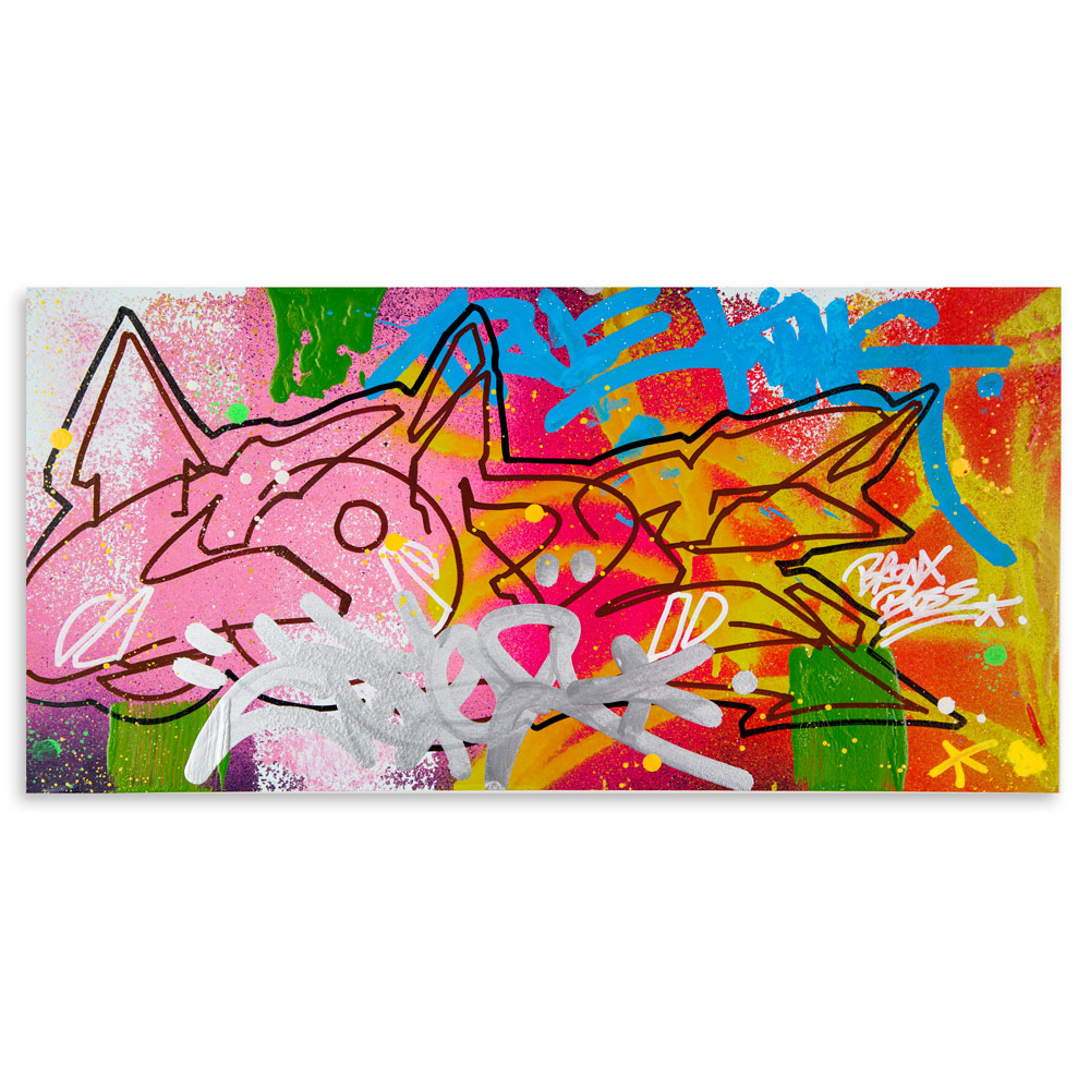 cope2-graffiti-style-06-22x11-collector-preview-01.jpg