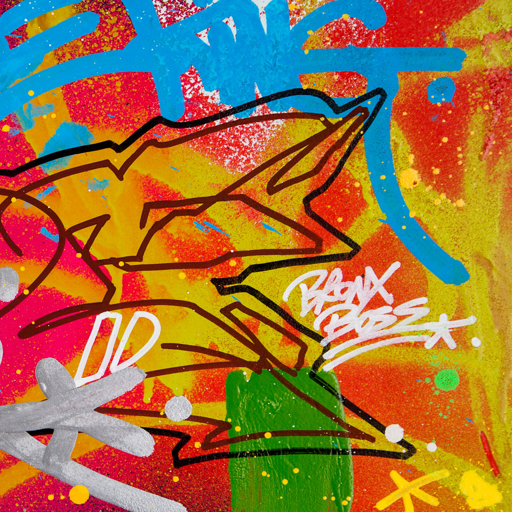 cope2-graffiti-style-06-22x11-collector-preview-03.jpg