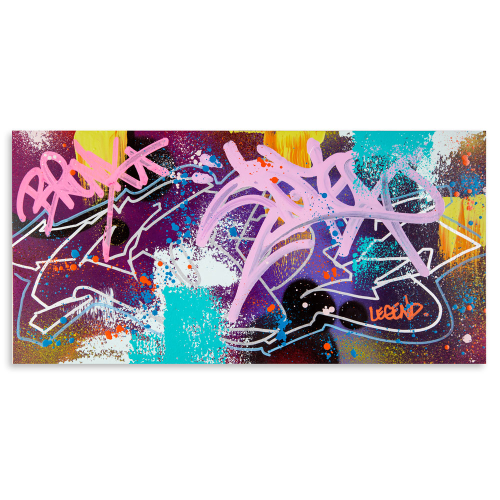 cope2-graffiti-style-07-22x11-collector-preview-01.jpg