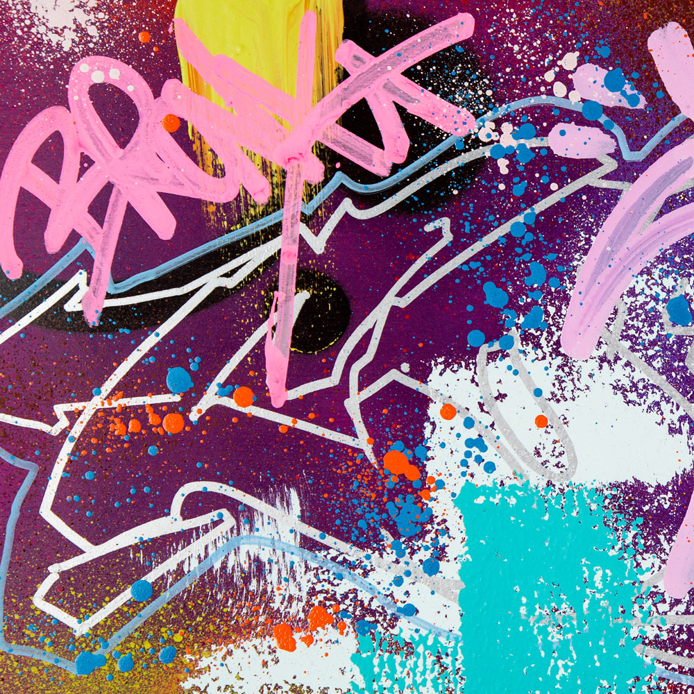 cope2-graffiti-style-07-22x11-collector-preview-02.jpg