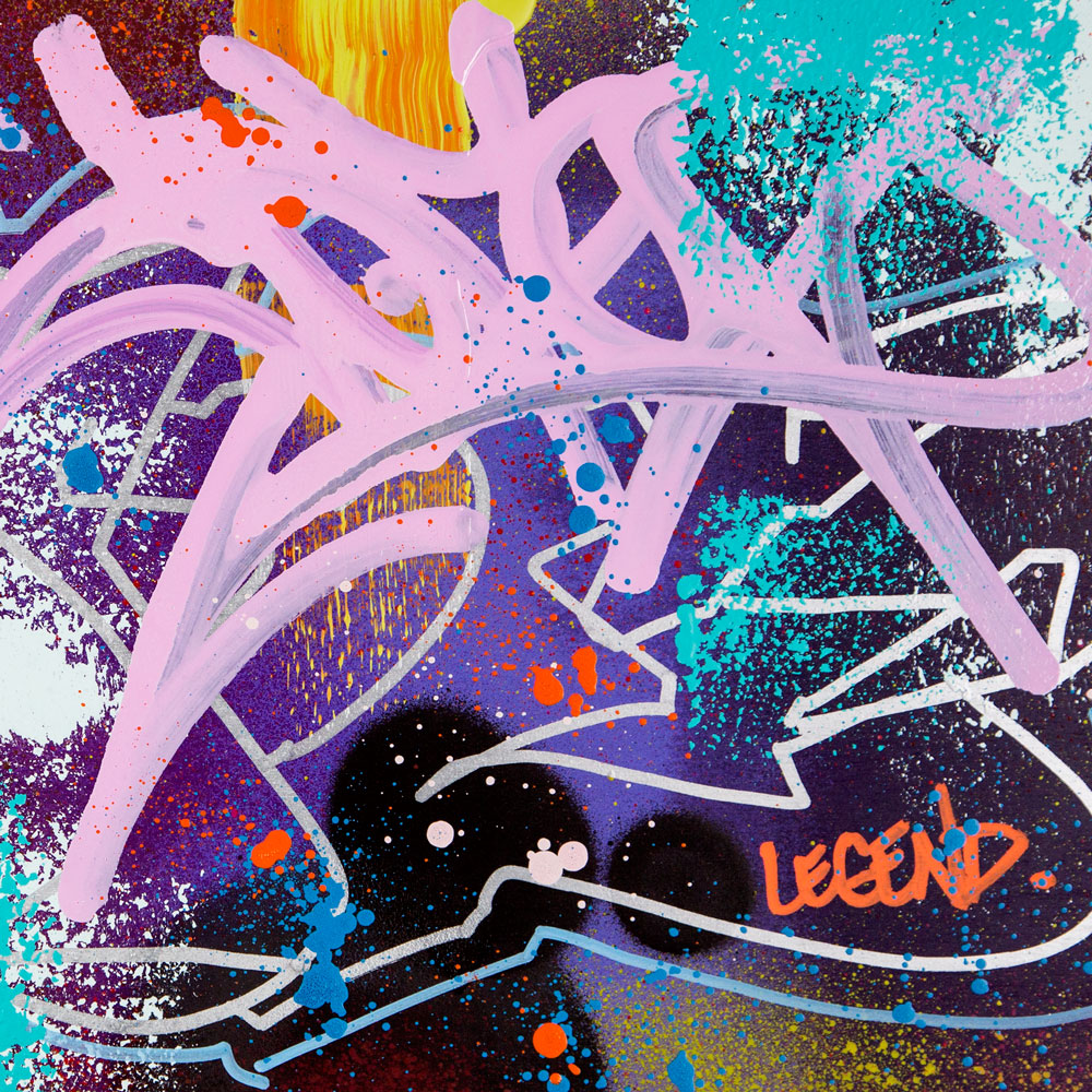 cope2-graffiti-style-07-22x11-collector-preview-03.jpg