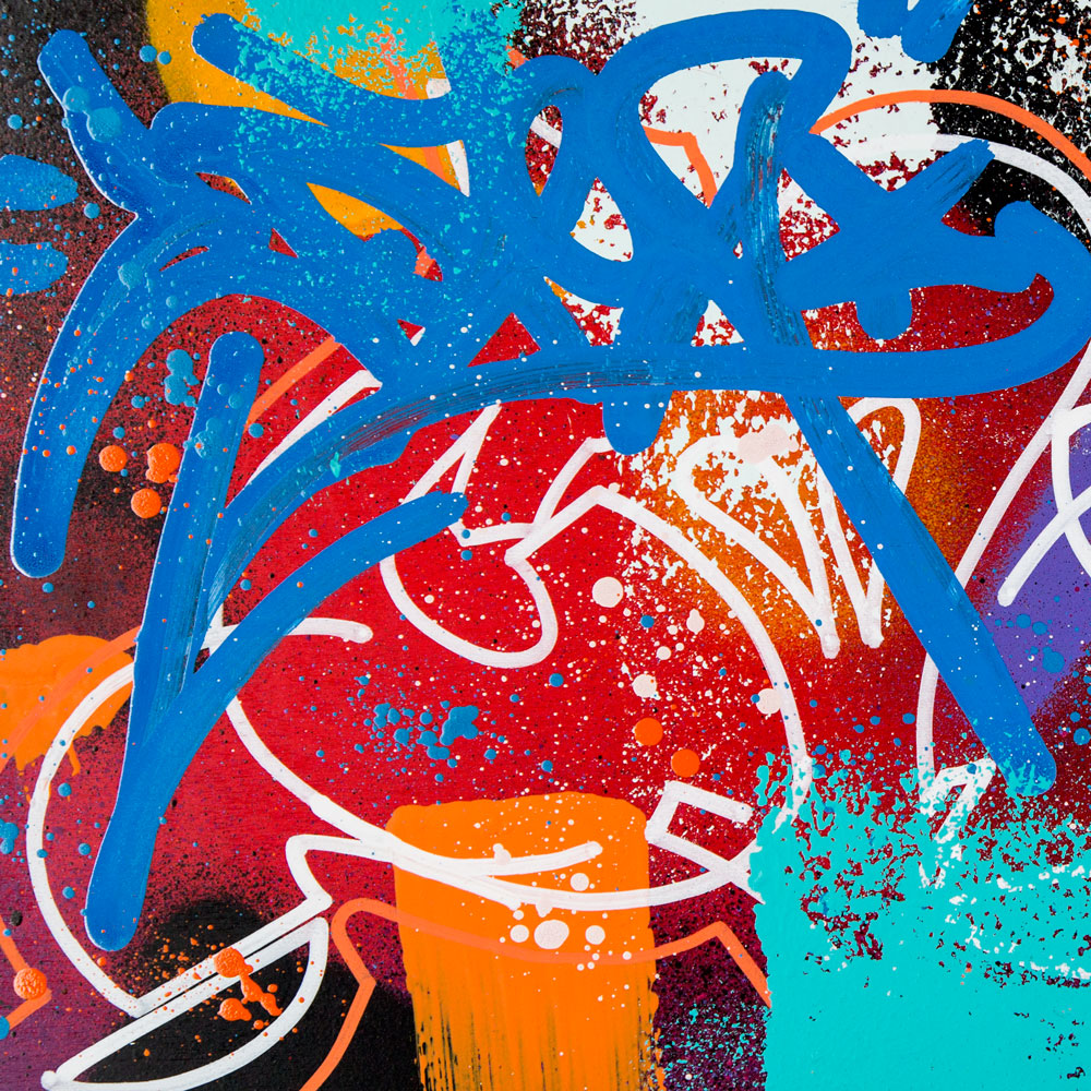cope2-graffiti-style-08-22x11-collector-preview-02.jpg