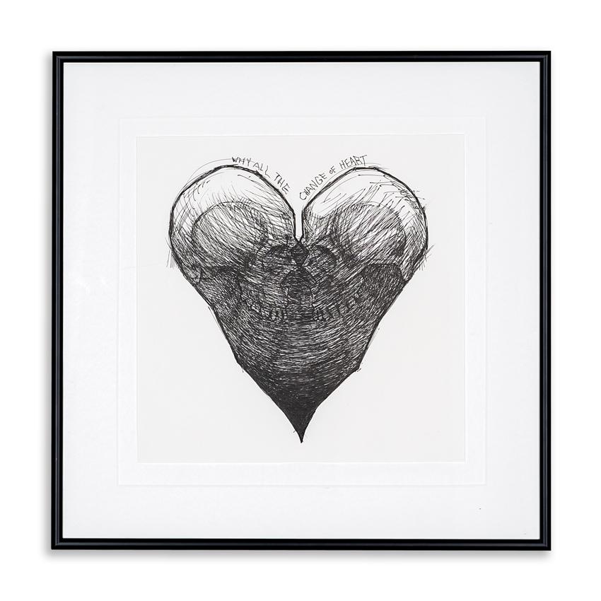 derekhess-edp-Why All The Change of Heart-01.jpg