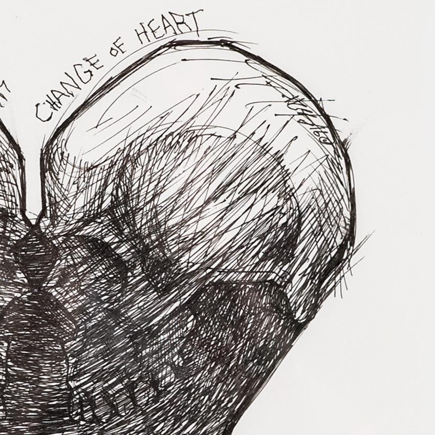 derekhess-edp-Why All The Change of Heart-03.jpg