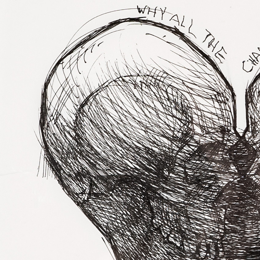 derekhess-edp-Why All The Change of Heart-02.jpg