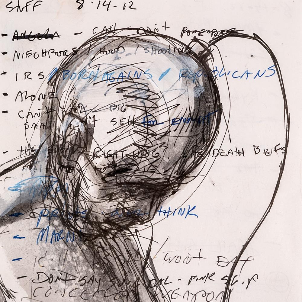 derekhess-edp-Therapy-Notes-02.jpg