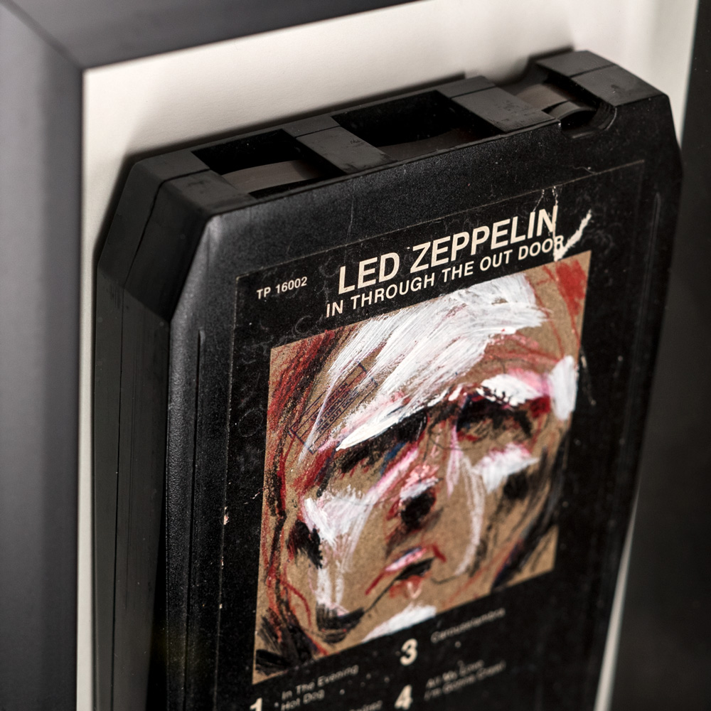 derekhess-edp-Led Zepplin - In Through The Out Door-02.jpg