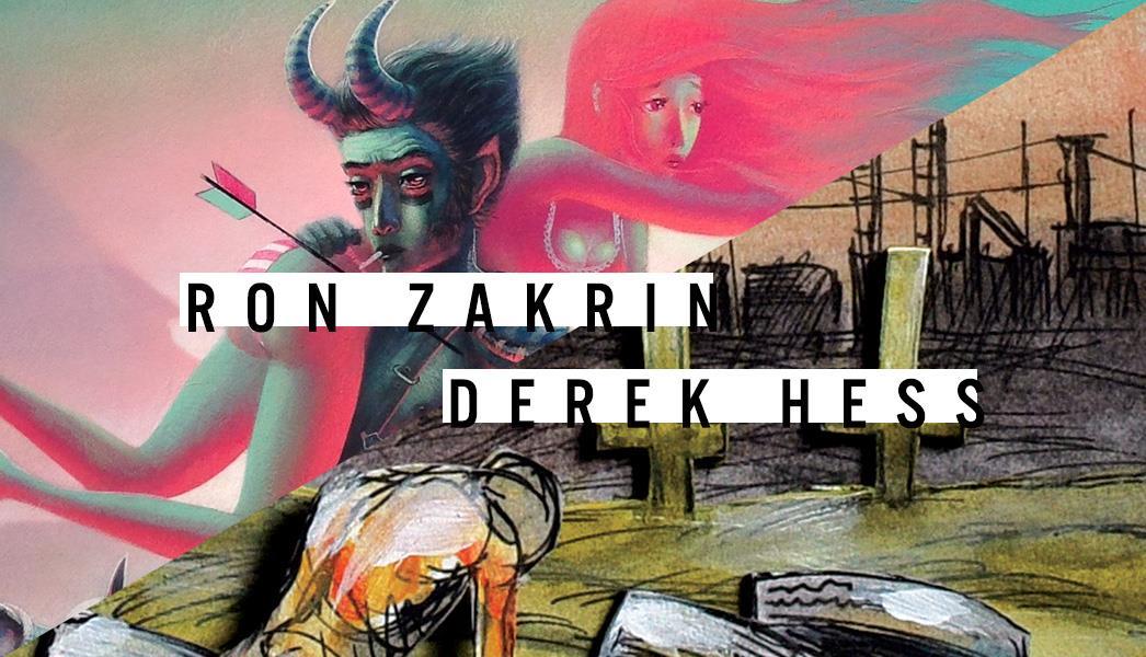 derekhess-ronzakrin-1xrun-facebook-event-header.jpg