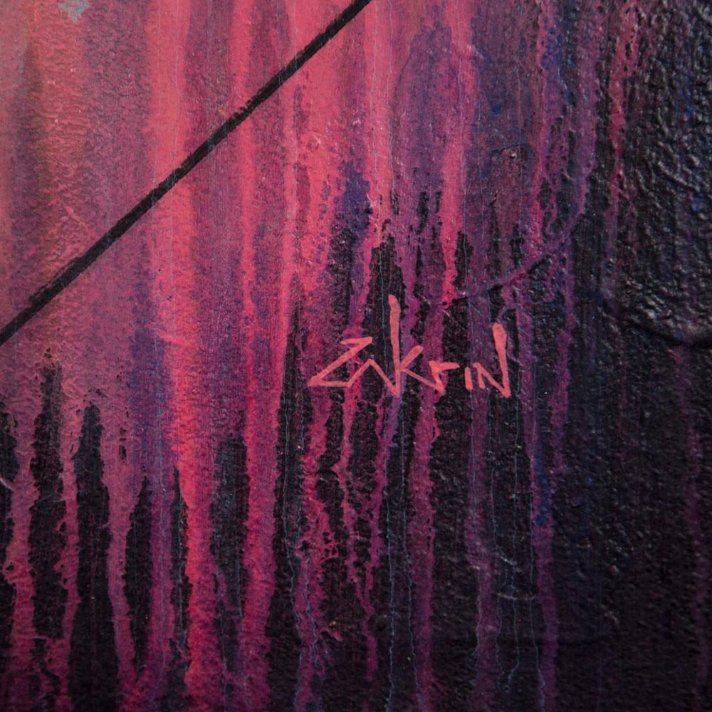 ron-zakrin-01-the-rape-of-persephone-36x48.5-collector-preview-03.jpg