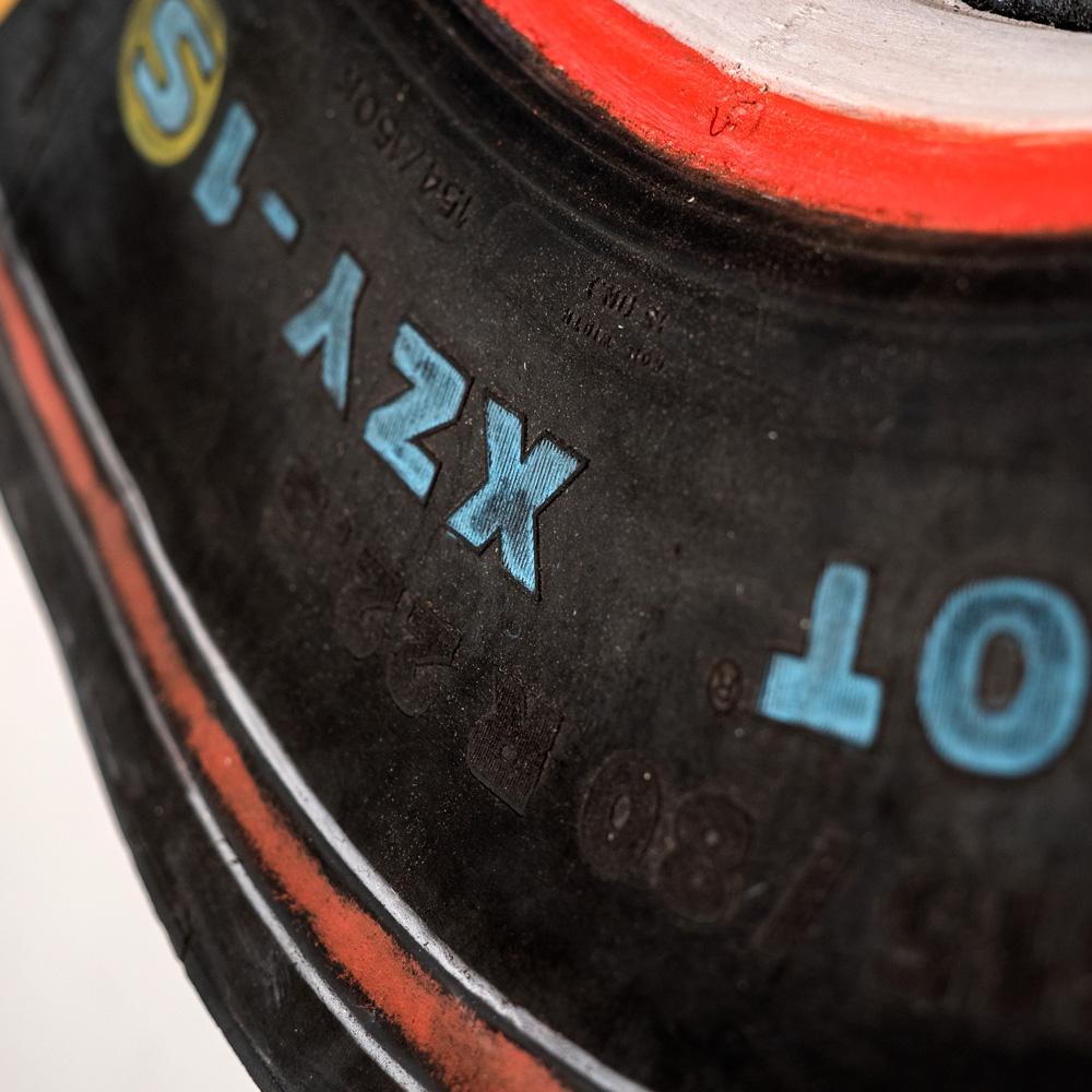 ron-zakrin-08-collector-preview-05.jpg