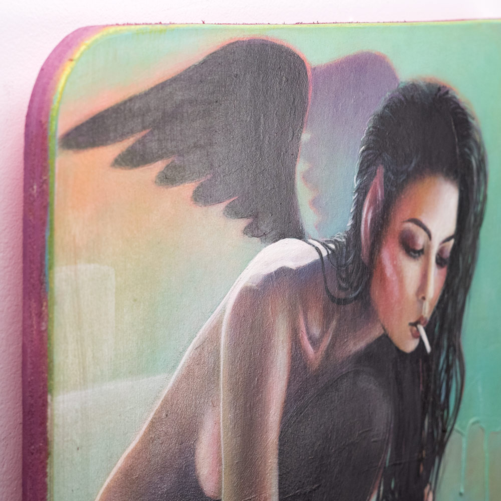 ron-zakrin-faunessa-glitter-hoof-17.75x23.75-collector-preview-02.jpg