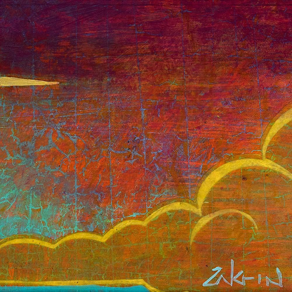 ron-zakrin-14-collector-preview-03.jpg