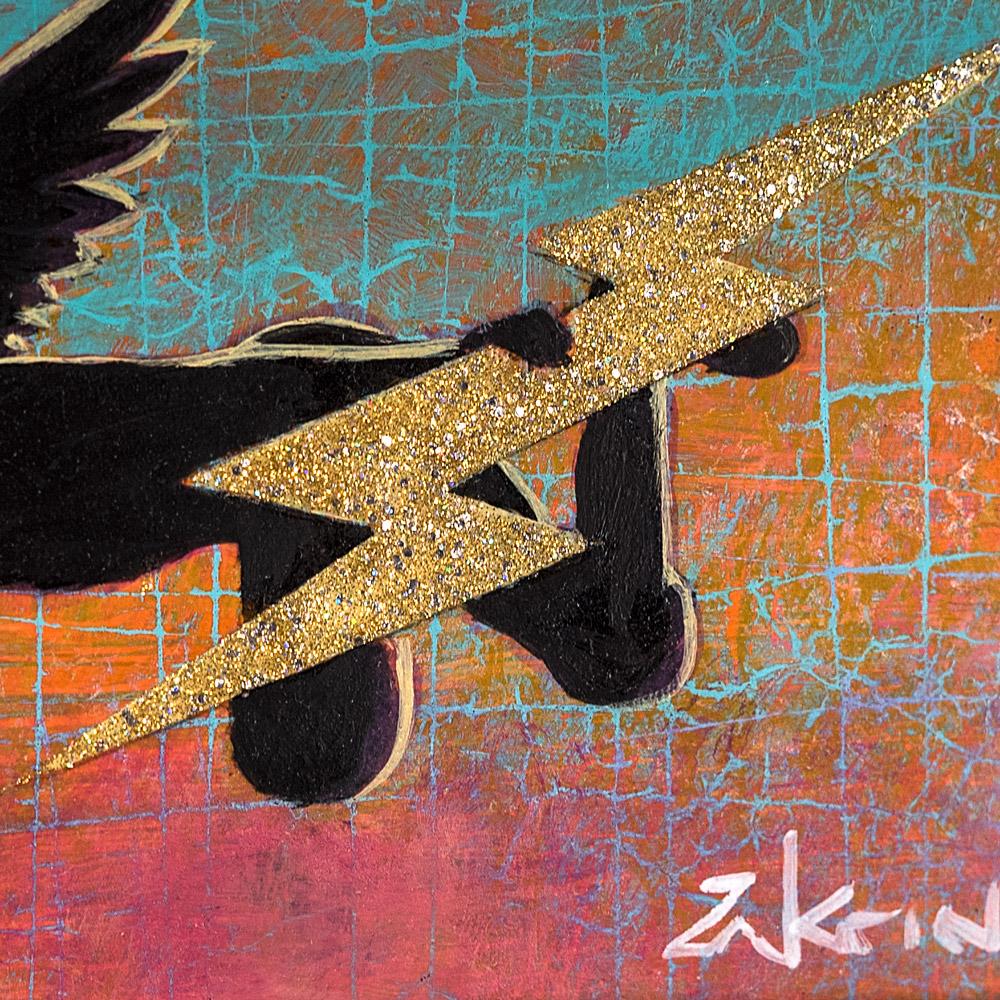 ron-zakrin-19-collector-preview-03.jpg