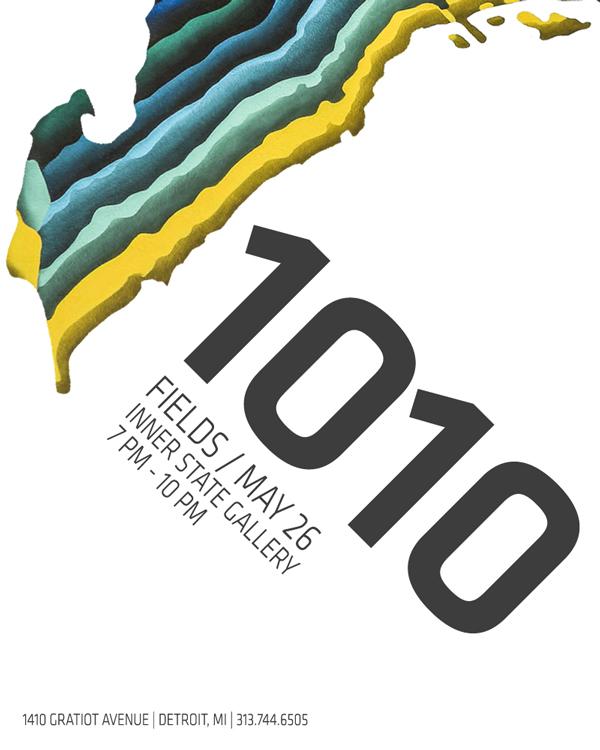 1010-inner-state-gallery-1xrun-movement-flyer.jpg