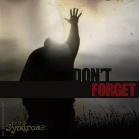 Nation_dont_forget.jpg