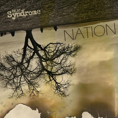 Nation-Cover.jpg