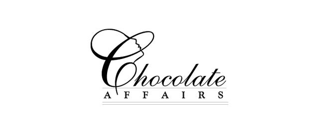 chocolateaffair_03.jpg