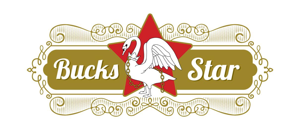 Bucks_Star_Logo.jpg