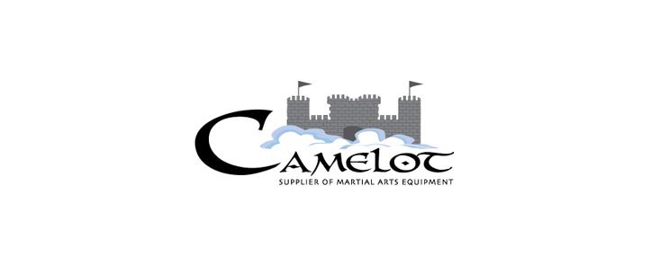 camelot-logo.jpg