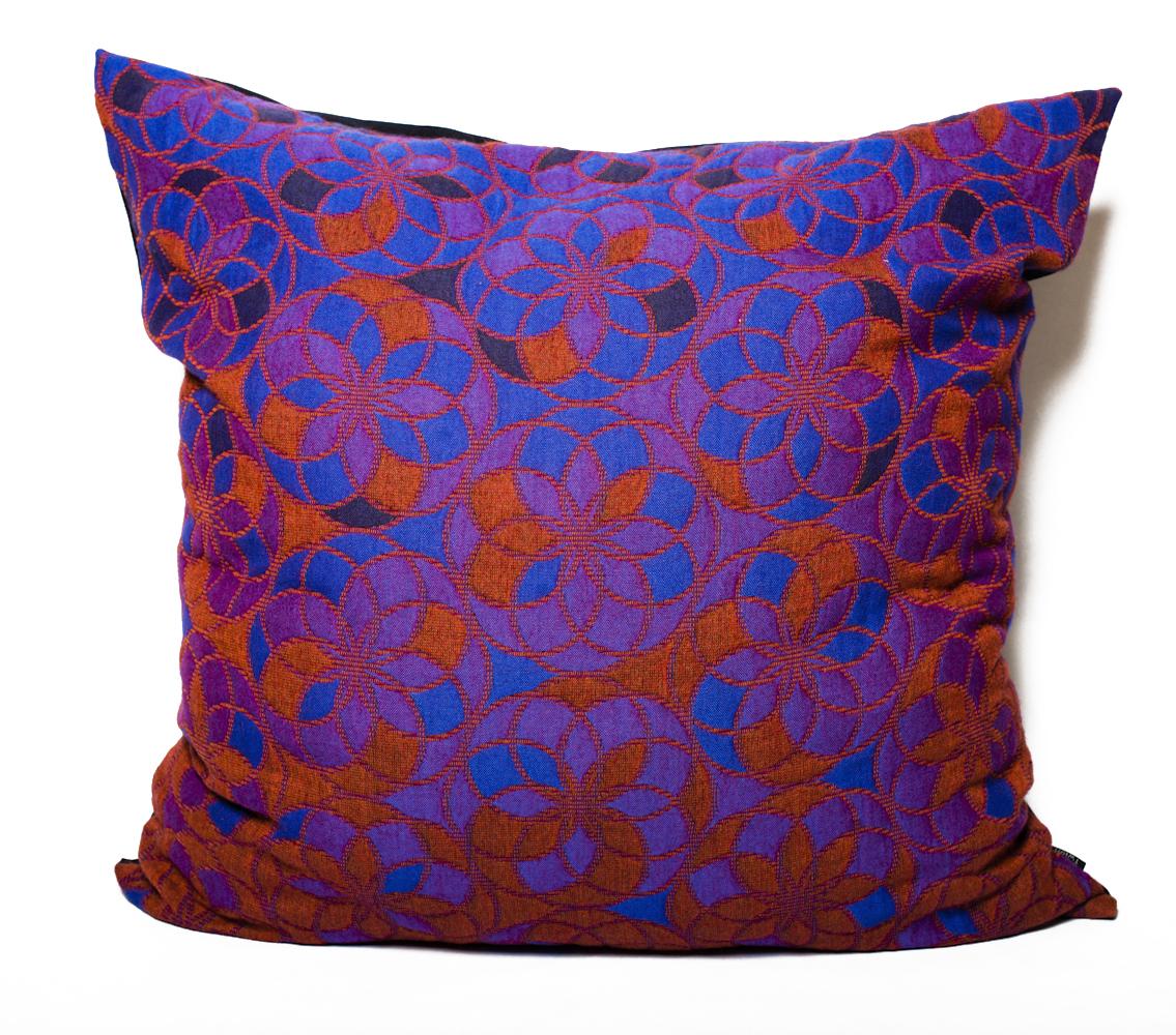 Floor cushion 94x94 cm