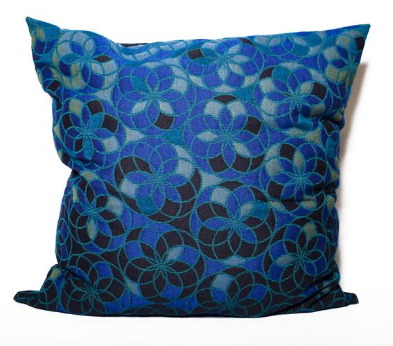 Floor cushion 94x94cm