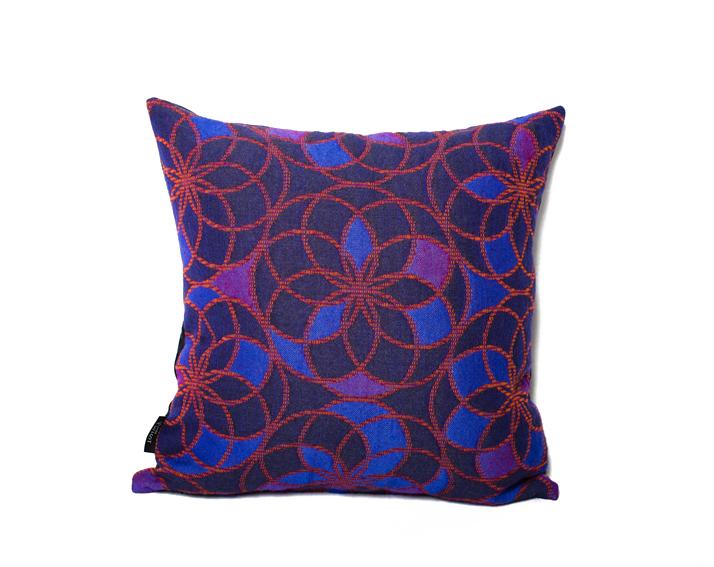 Cushion 47x47 cm