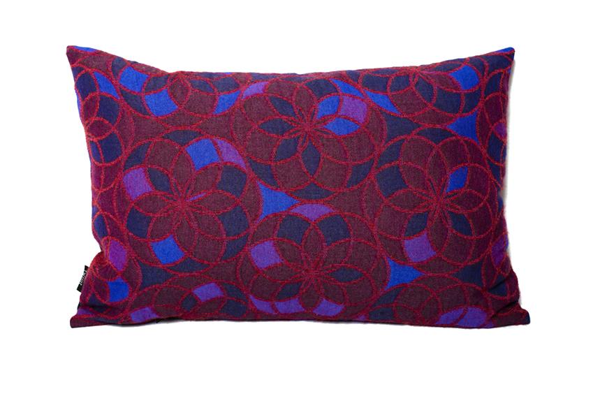 Cushion 47x70 cm