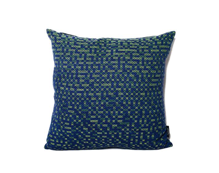 Cushion - 46 x 46 cm
