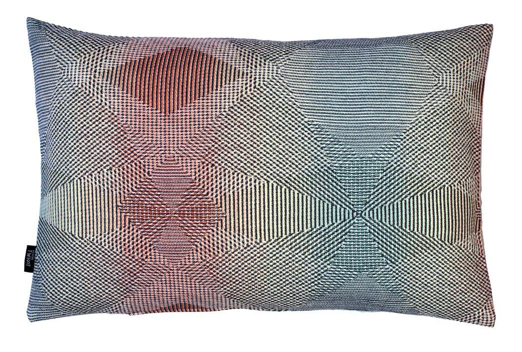 lepidoptera pastels-50x70cm NoMoreTwist©Elodie_Timmermans.jpg