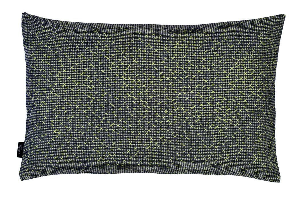 silicium pastel green-50x70cm NoMoreTwist©Elodie_Timmermans.jpg