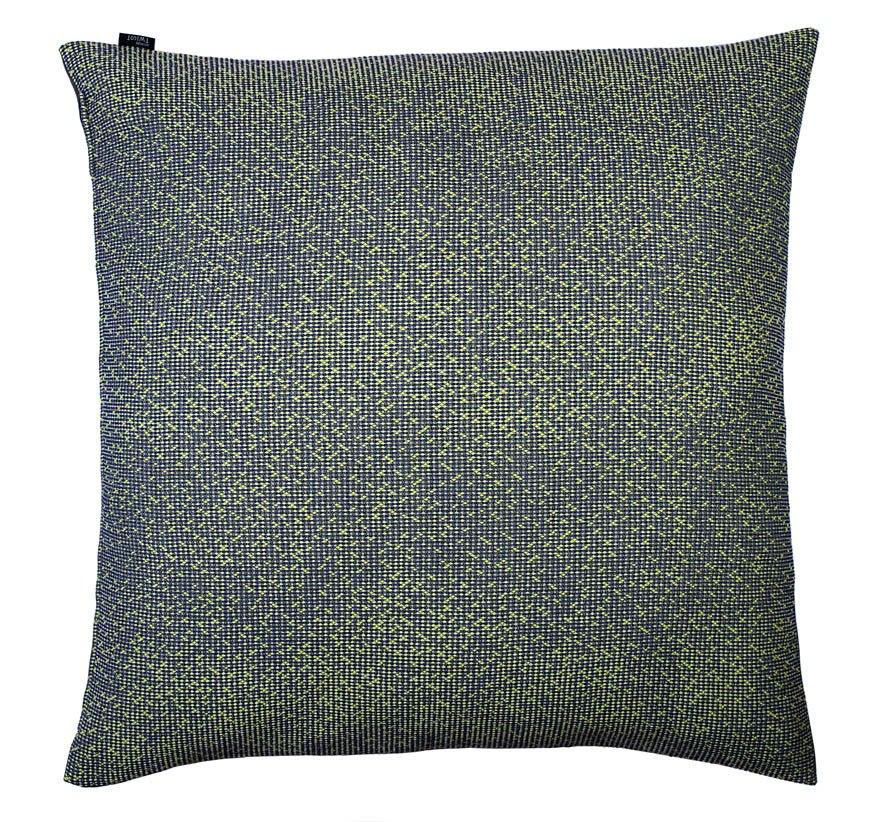 Silicium pastel green 90x90cm-NoMoreTwist©Elodie_Timmermans.jpg