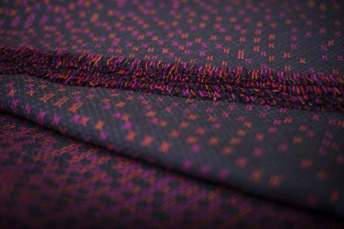 no-more-twist©Elodie-Timmermans-pixel-4.jpg