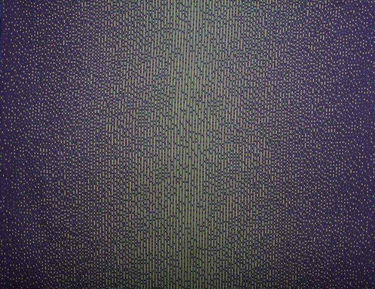 nomoretwist©Elodie-Timmermans-raccord complet du motif : face A.jpg