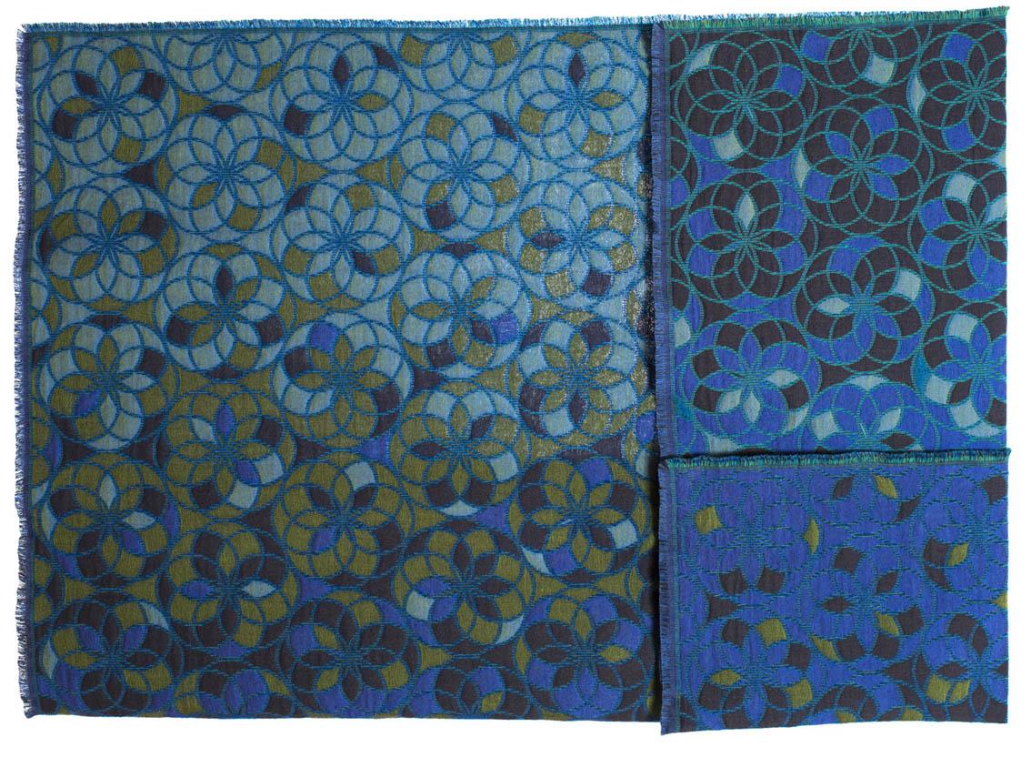 nomoretwist - Spires-blue LOWRES.jpg
