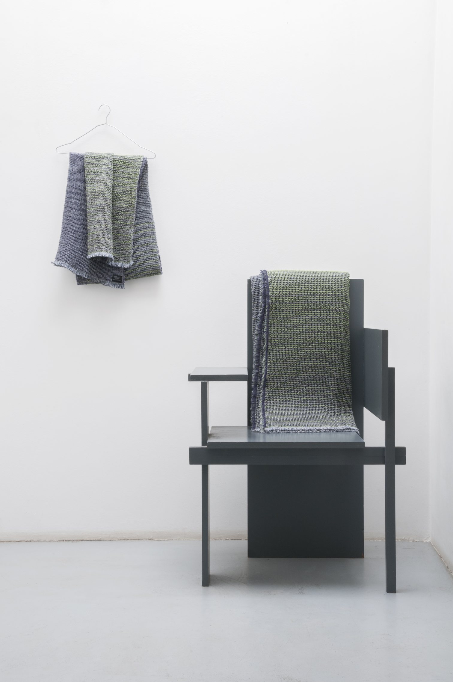 NoMoreTwist- Collection Pinacoteca - motif pigment - gamme verte© Nathalie Noël..jpg