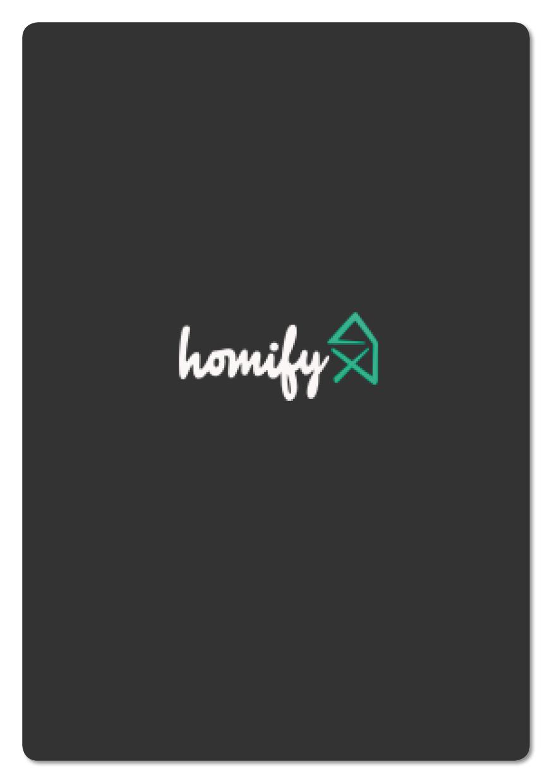 homify online 03/2015