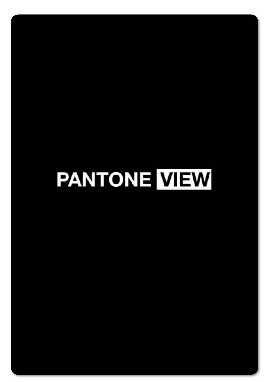 Pantone 10/2014
