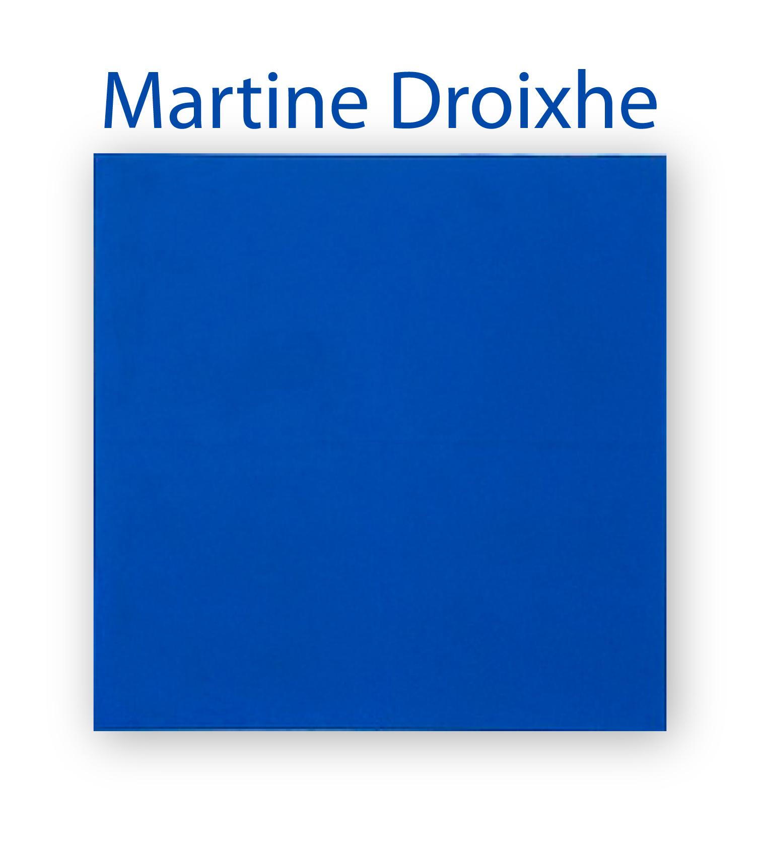 martine Droixhe icone.jpg