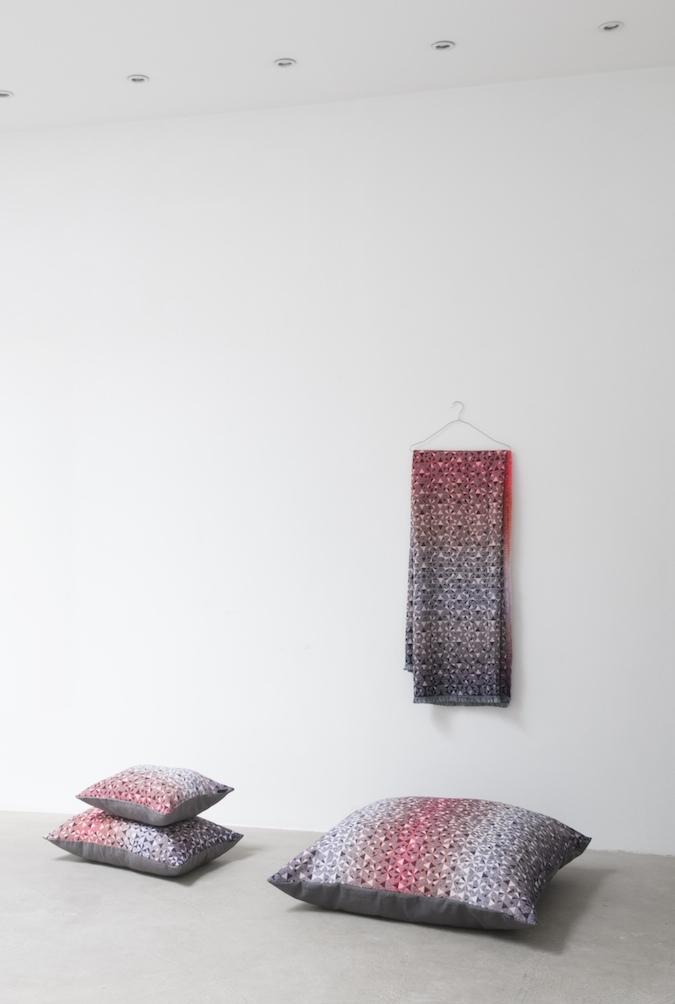'Cosmogony/orange shades' items
