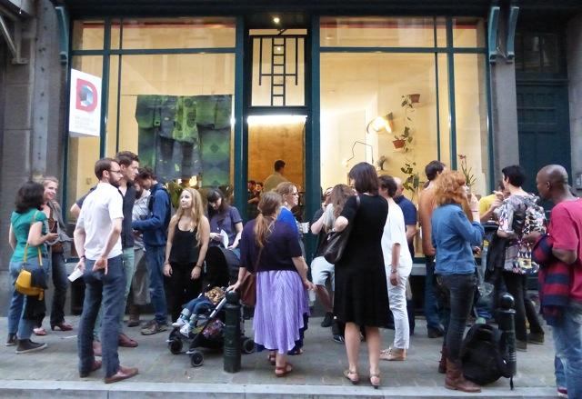 open+door+design+september11.jpg