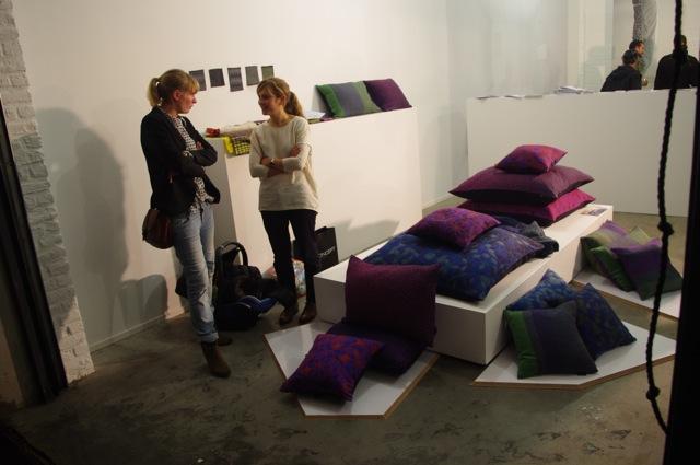 Exposition+FRESH!+design+september+2013052nmt.jpg
