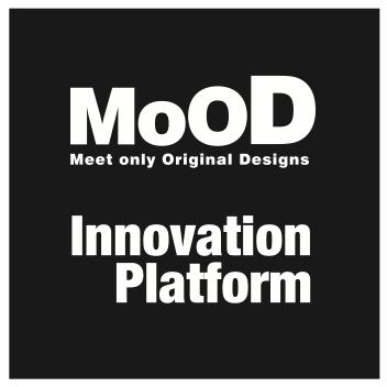 MoOD+innovation+Platform+logo.png