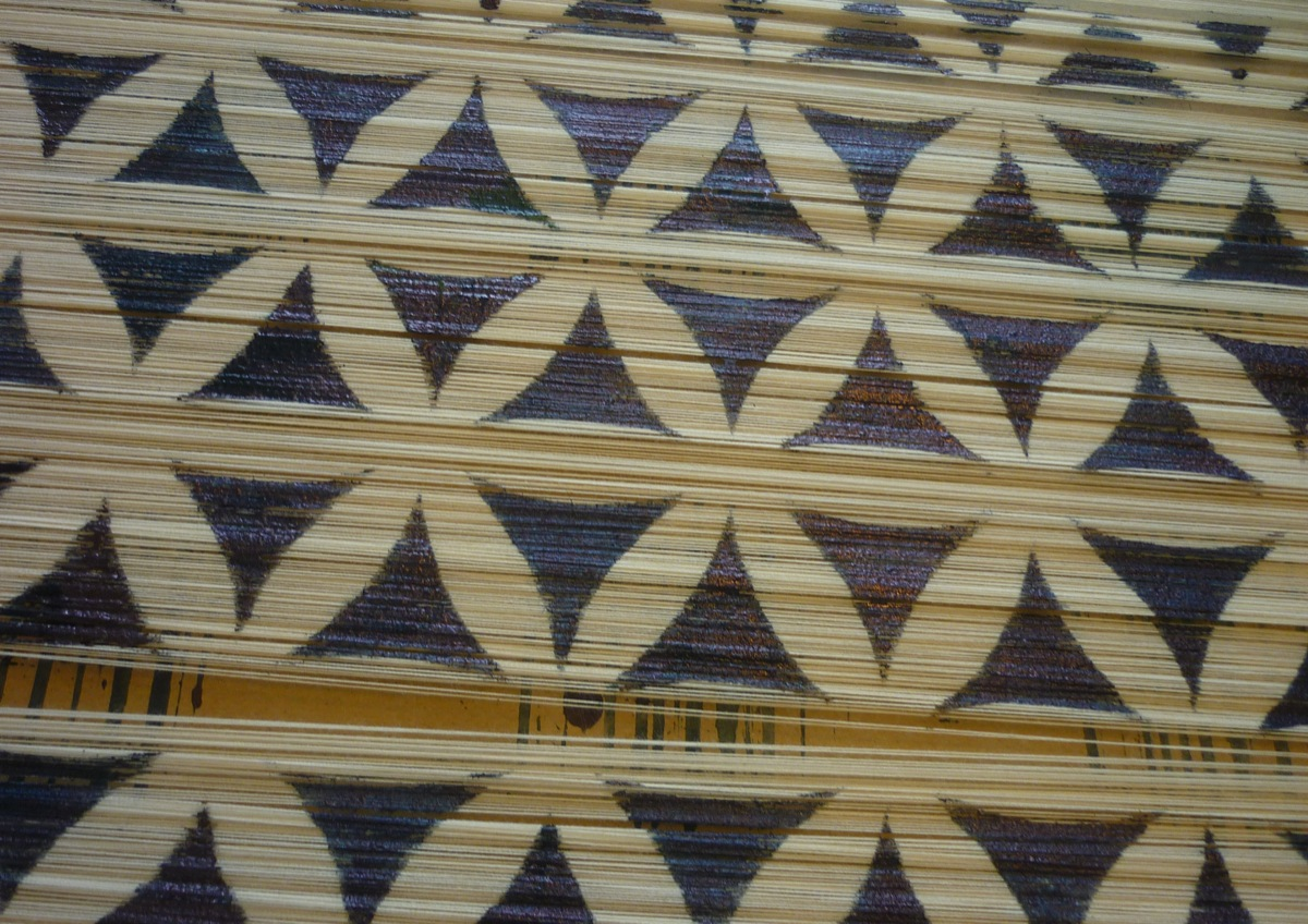 power point design september TEINTURE A L'INDIGO11indigo-nomoretwist-web.jpg