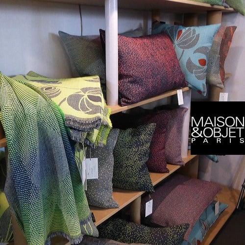 Maison et objet - Paris - 09/2014