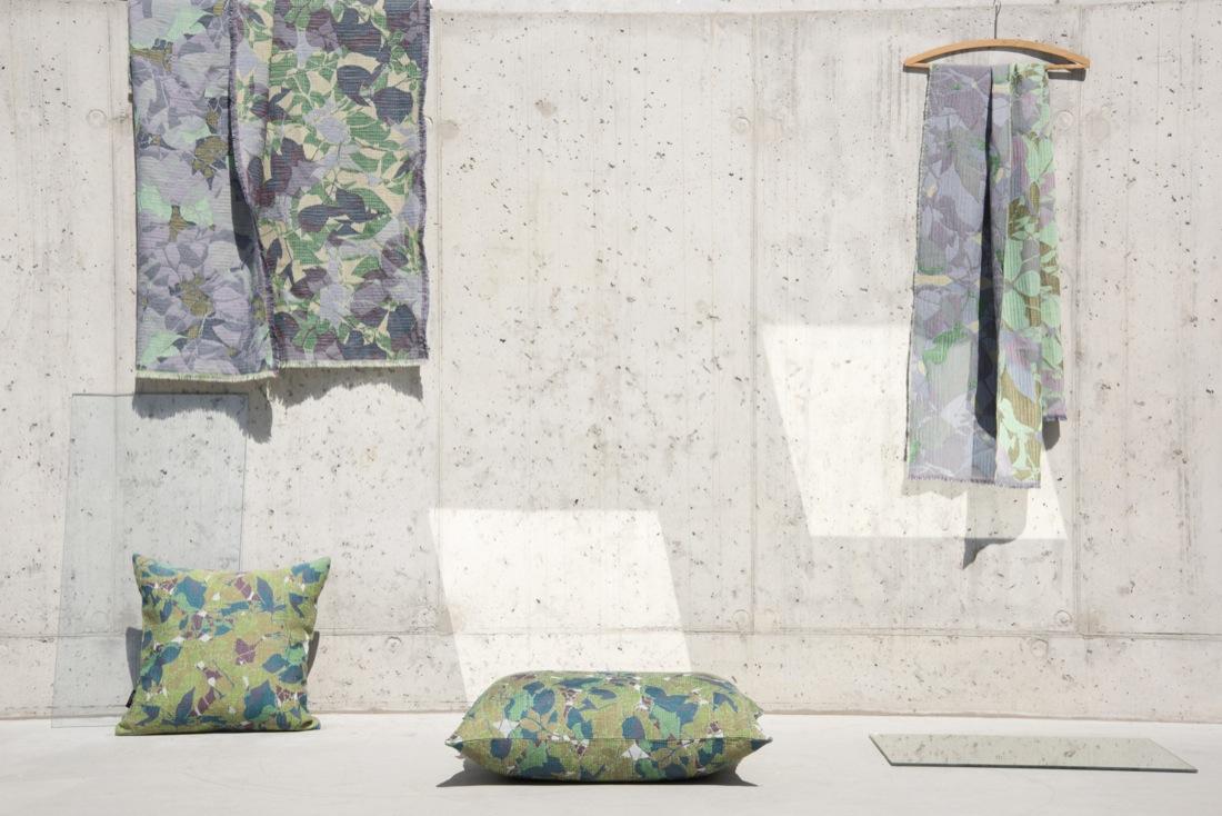 NoMoreTwist-collection Lumen-ombreage-feuillage pattern©Nathalie Noël.jpg
