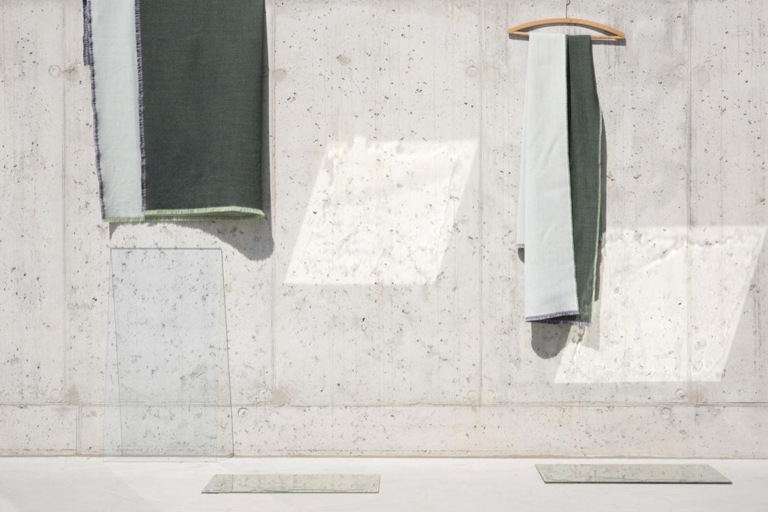 NoMoreTwist-collection Lumen-diffraction vert©Nathalie Noël.jpg