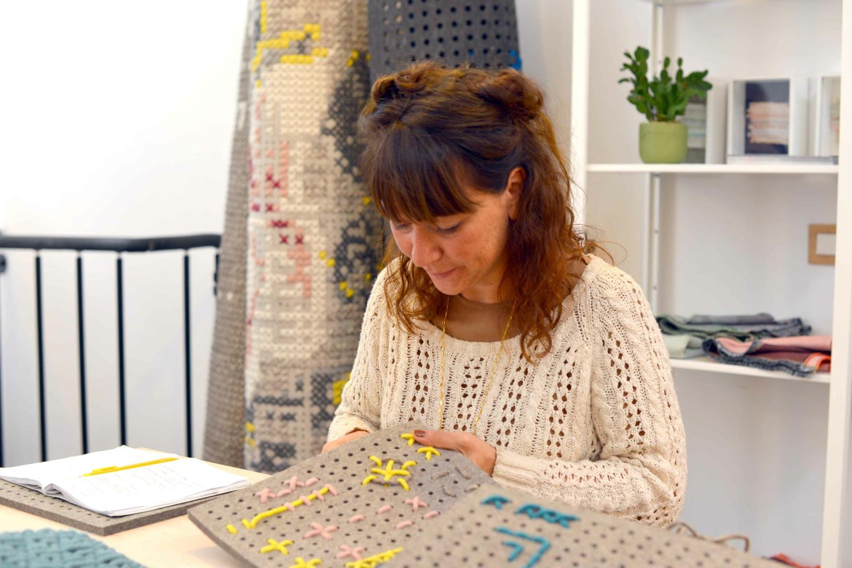 JS1_4951sélection photo charlotte-workshop design september.JPG