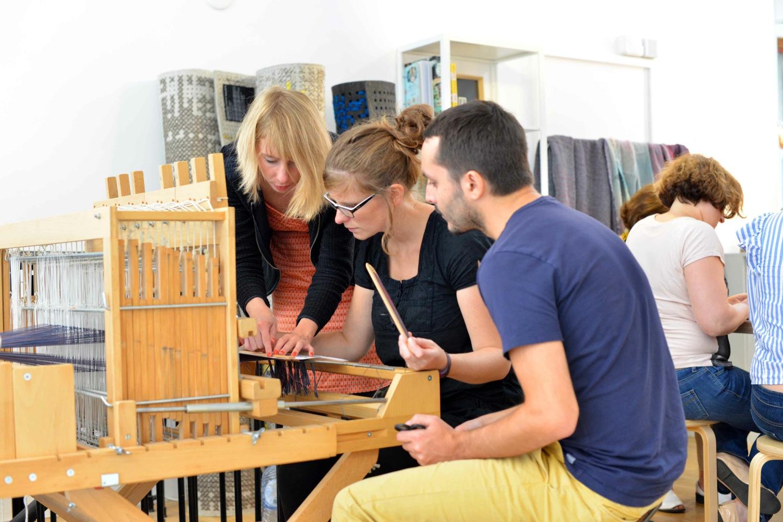 JS1_4981sélection photo charlotte-workshop design september.JPG