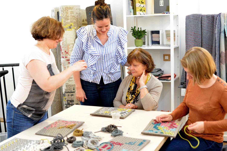 JS1_4995sélection photo charlotte-workshop design september.JPG